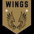 Wings Club