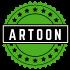 Artoon of the month