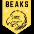 Beaks Club