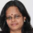 Profile picture of Sangeetha vallat