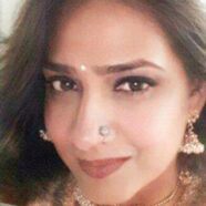 Profile picture of sona