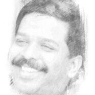 Profile picture of Ramanjaneya Sharaph