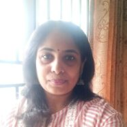 "Profile picture of Sarves<span class=""bp-verified-badge""></span>"